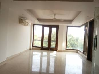 2925 sqft, 3 bhk BuilderFloor in Builder Project Defence Colony, Delhi at Rs. 7.5000 Cr