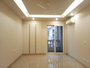 2925 sqft, 4 bhk BuilderFloor in Builder Project Defence Colony, Delhi at Rs. 7.5000 Cr