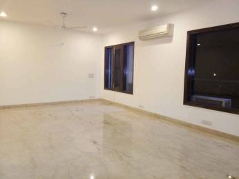 2925 sqft, 4 bhk IndependentHouse in Builder Project Defence Colony, Delhi at Rs. 3.0000 Lacs