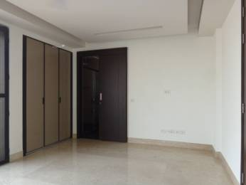 3600 sqft, 3 bhk BuilderFloor in Builder Project Defence Colony, Delhi at Rs. 1.8000 Lacs