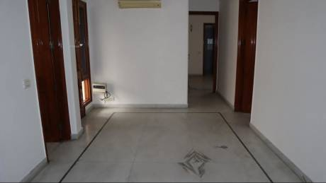 4050 sqft, 4 bhk BuilderFloor in Builder Project Vasant Vihar, Delhi at Rs. 2.0000 Lacs