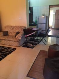 1500 sqft, 1 bhk BuilderFloor in Builder Project Defence Colony, Delhi at Rs. 55000