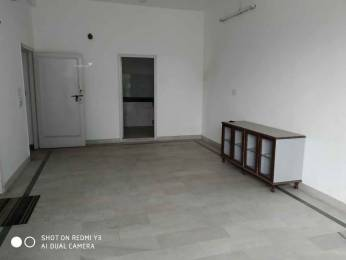 1500 sqft, 1 bhk BuilderFloor in Builder Project Defence Colony, Delhi at Rs. 45000