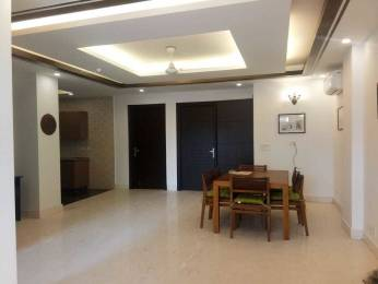 2100 sqft, 3 bhk BuilderFloor in Builder Project Defence Colony, Delhi at Rs. 1.2000 Lacs