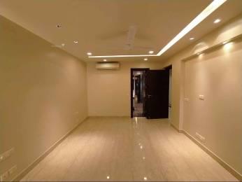 2025 sqft, 4 bhk BuilderFloor in Builder Project Vasant Vihar, Delhi at Rs. 2.2500 Lacs