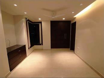 2025 sqft, 4 bhk BuilderFloor in Builder Project Vasant Vihar, Delhi at Rs. 8.5000 Cr