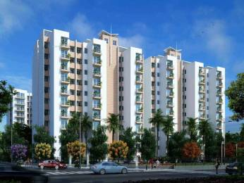 1550 sqft, 3 bhk Apartment in Builder Project NIBM Road, Pune at Rs. 1.1000 Cr