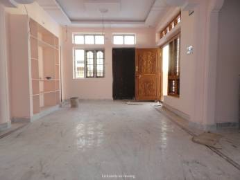 1098 sqft, 2 bhk IndependentHouse in Builder Project Beeramguda Road, Hyderabad at Rs. 53.3800 Lacs