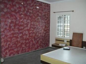 1278 sqft, 2 bhk IndependentHouse in Builder Project Beeramguda Road, Hyderabad at Rs. 50.4240 Lacs