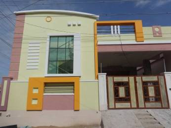 1100 sqft, 2 bhk IndependentHouse in Builder Project Beeramguda Road, Hyderabad at Rs. 52.1110 Lacs