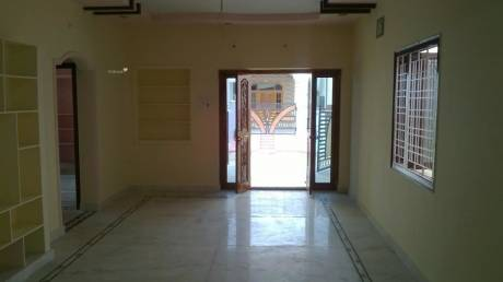 1197 sqft, 2 bhk IndependentHouse in Builder Project Beeramguda, Hyderabad at Rs. 56.1780 Lacs