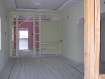 1200 sqft, 2 bhk Apartment in Builder Project Beeramguda Road, Hyderabad at Rs. 35.0000 Lacs