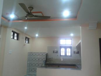 1400 sqft, 3 bhk IndependentHouse in Builder Project Beeramguda, Hyderabad at Rs. 86.0000 Lacs