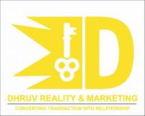 Dhruv Reality and Marketing
