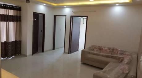 1017 sqft, 2 bhk Apartment in Platinum Platinum Heights Gandhi Path West, Jaipur at Rs. 33.0525 Lacs