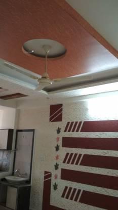 1150 sqft, 3 bhk BuilderFloor in Builder Dhruv Homes Sirsi Road, Jaipur at Rs. 22.5000 Lacs