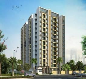 931 sqft, 2 bhk Apartment in Dhanuka Sunshine Aditya Vaishali Nagar, Jaipur at Rs. 27.9387 Lacs