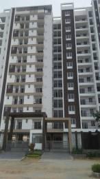1165 sqft, 2 bhk Apartment in Kotecha Royal Essence Vaishali Nagar, Jaipur at Rs. 40.7750 Lacs