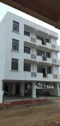 850 sqft, 2 bhk BuilderFloor in Builder Project Kalwar Road, Jaipur at Rs. 12.5000 Lacs