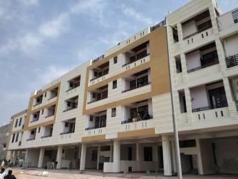 900 sqft, 2 bhk BuilderFloor in Builder Project Mansarovar Extension, Jaipur at Rs. 23.0000 Lacs