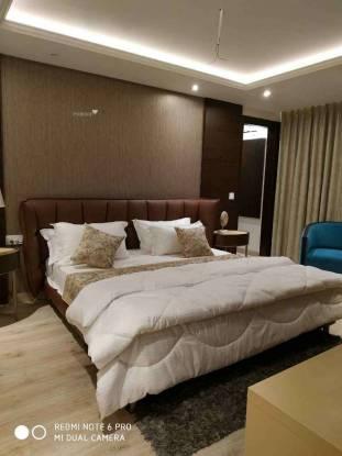 3426 sqft, 4 bhk Apartment in FS The Crest Durgapura, Jaipur at Rs. 3.0834 Cr