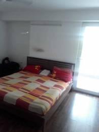 2000 sqft, 3 bhk Apartment in Builder Atlantic C Scheme, Jaipur at Rs. 65000