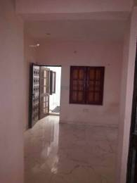 1200 sqft, 2 bhk IndependentHouse in Builder Project Aashiyana, Lucknow at Rs. 10000