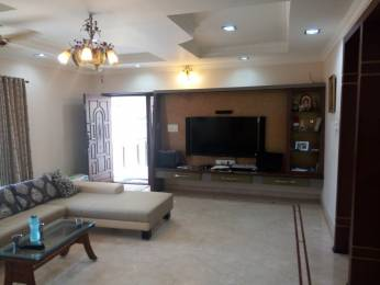 4000 sqft, 5 bhk IndependentHouse in Builder Project Ganapathy, Coimbatore at Rs. 3.0000 Cr