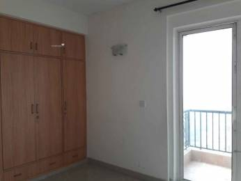 1105 sqft, 2 bhk Apartment in DLF Regency Park 1 DLF CITY PHASE IV, Gurgaon at Rs. 1.2000 Cr
