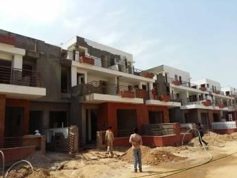 2109.7244 sqft, 4 bhk Villa in Unitech Espace Premiere Villas Sector-71 Gurgaon, Gurgaon at Rs. 1.7500 Cr