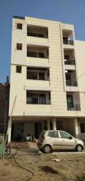 1600 sqft, 4 bhk Apartment in Builder Project Gandhi Path West, Jaipur at Rs. 32.0000 Lacs