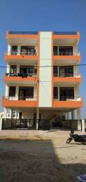 850 sqft, 2 bhk Apartment in Builder Project Kalwar Road, Jaipur at Rs. 12.0000 Lacs