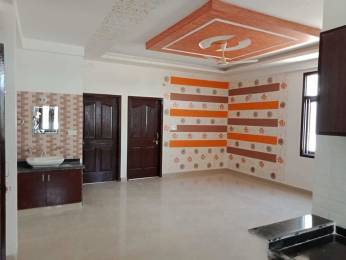 1450 sqft, 3 bhk Apartment in Builder Project Sirsi Road, Jaipur at Rs. 29.0000 Lacs