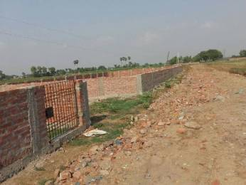 12249 sqft, Plot in Builder Project Phulwari sharif, Patna at Rs. 12.9200 Lacs