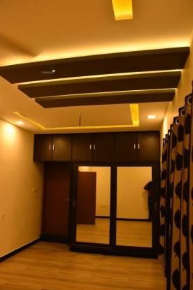 2500 sqft, 3 bhk Villa in Builder Project GR Nagar, Madurai at Rs. 1.1500 Cr