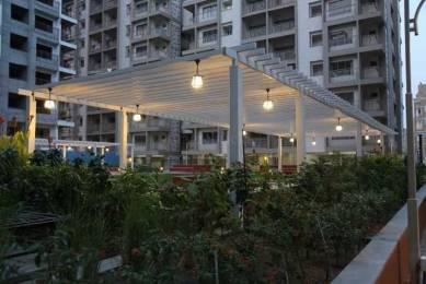 1278 sqft, 2 bhk BuilderFloor in Builder shlok parisar gota SG higway, Ahmedabad at Rs. 45.0000 Lacs