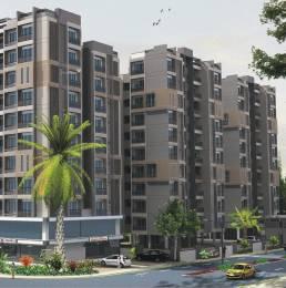 1737 sqft, 3 bhk BuilderFloor in Builder anand sappiyar gota SG higway, Ahmedabad at Rs. 80.0000 Lacs