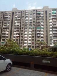 1210 sqft, 2 bhk BuilderFloor in Savvy Swaraaj Sports Living Gota, Ahmedabad at Rs. 41.5000 Lacs