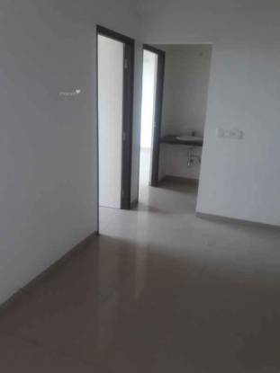 1100 sqft, 2 bhk BuilderFloor in Gala Gala Haven S G Highway, Ahmedabad at Rs. 14000