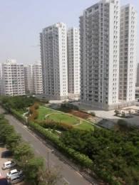 1100 sqft, 2 bhk BuilderFloor in Godrej Garden City Near Nirma University On SG Highway, Ahmedabad at Rs. 12000