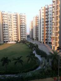 1260 sqft, 2 bhk BuilderFloor in Shree Siddhi Ganesh Genesis Gota, Ahmedabad at Rs. 11000