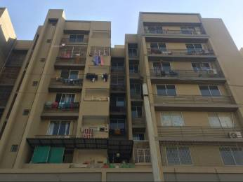 1035 sqft, 2 bhk Apartment in Shree Sharan Sanidhya Royal Chandkheda, Ahmedabad at Rs. 29.0000 Lacs