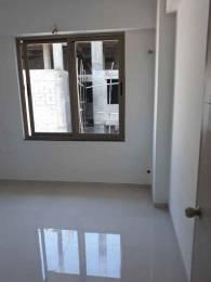1530 sqft, 3 bhk Apartment in sharan Sanidhya Chandkheda, Ahmedabad at Rs. 45.0000 Lacs