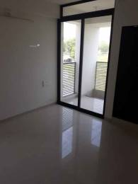 1395 sqft, 3 bhk Apartment in Ashraya Ashraya 9 Ranip, Ahmedabad at Rs. 12000