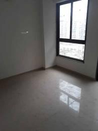 1170 sqft, 2 bhk Apartment in Builder Jay Visat Royal Chandkheda, Ahmedabad at Rs. 41.0000 Lacs