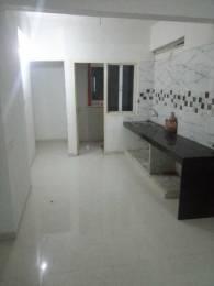 1800 sqft, 3 bhk Apartment in Tithi Satyamev Vista Gota, Ahmedabad at Rs. 85.2000 Lacs