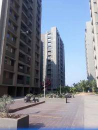 1850 sqft, 3 bhk Apartment in Gala Haven Near Nirma University On SG Highway, Ahmedabad at Rs. 80.0000 Lacs