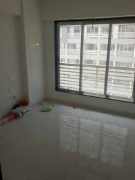 1359 sqft, 2 bhk Apartment in Avirat Silver Gardenia Gota, Ahmedabad at Rs. 13000