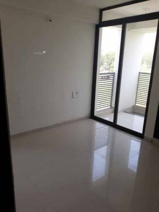 1180 sqft, 2 bhk Apartment in Builder Project sola road, Ahmedabad at Rs. 13000