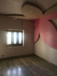 2250 sqft, 5 bhk Villa in Builder Project Vaishali Nagar, Ajmer at Rs. 1.2000 Cr